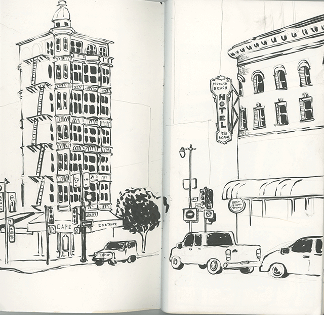 sf_sketches_Artboard-6.png