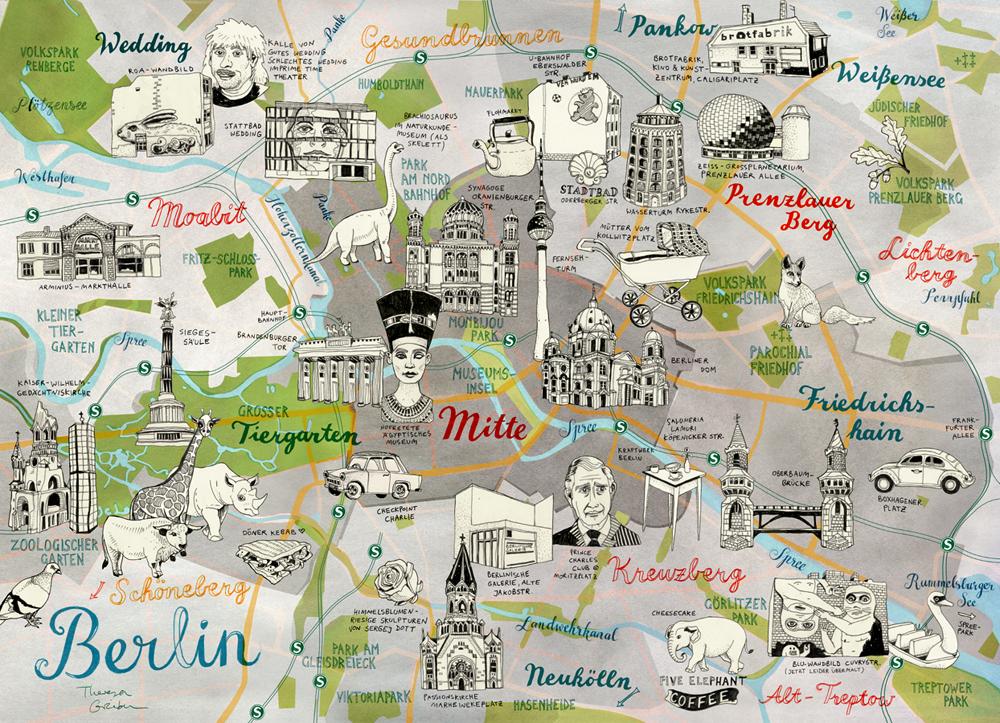 Berlin_Map_Theresa_Grieben.png