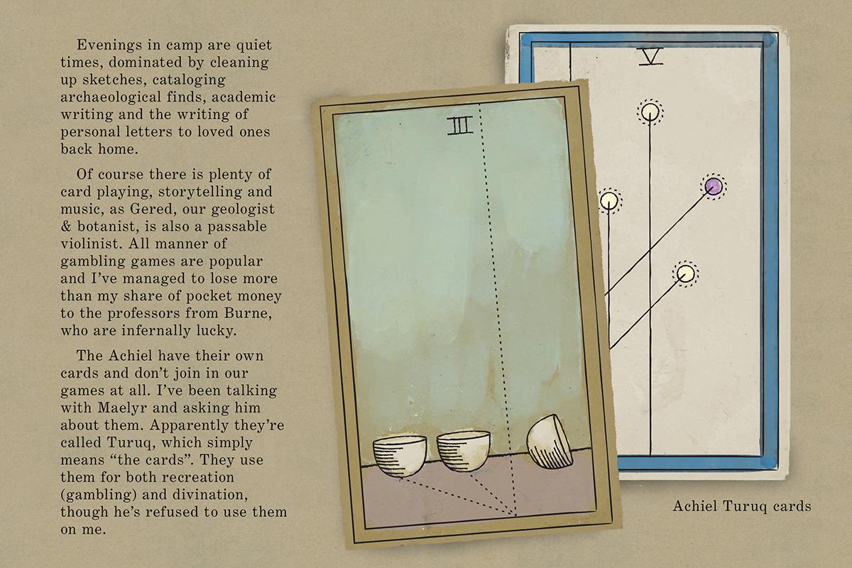 Vol 02 Page15.jpg