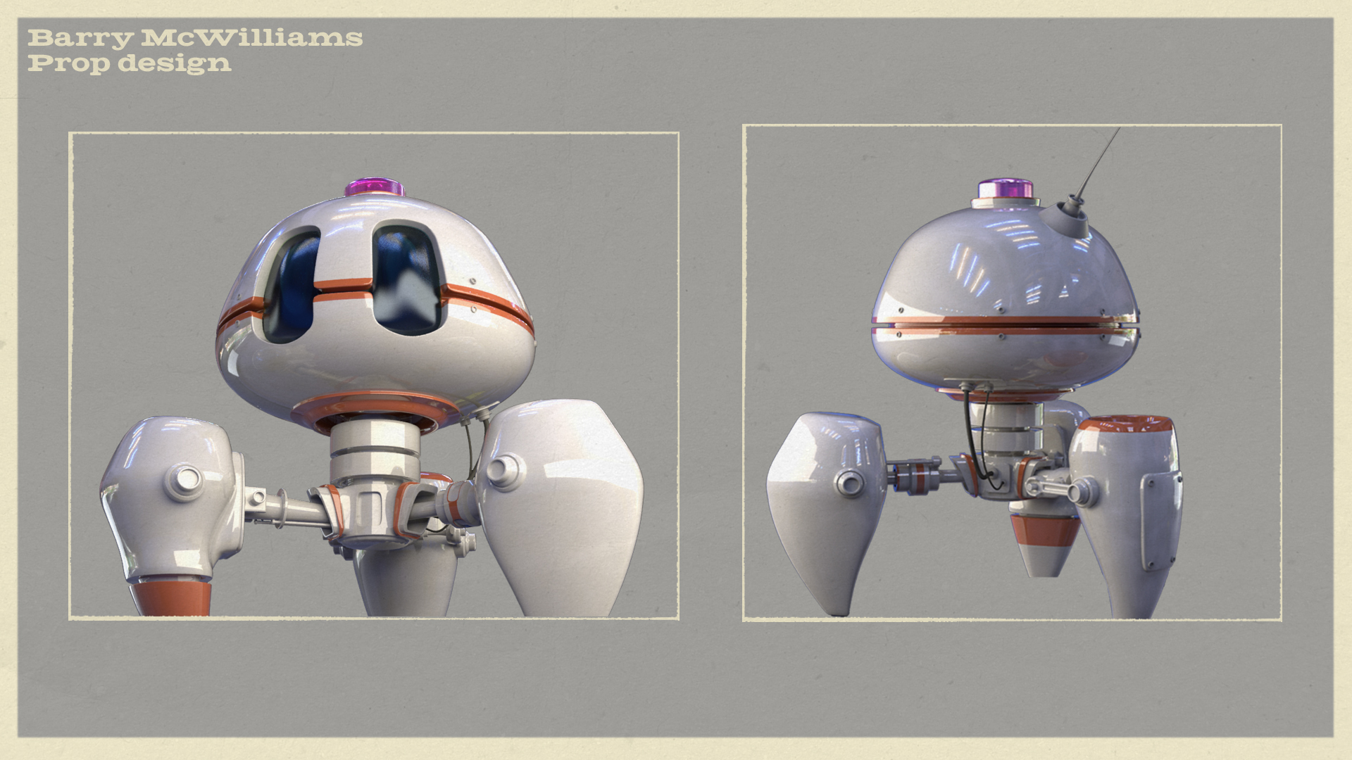 Bot Prop 02.jpg