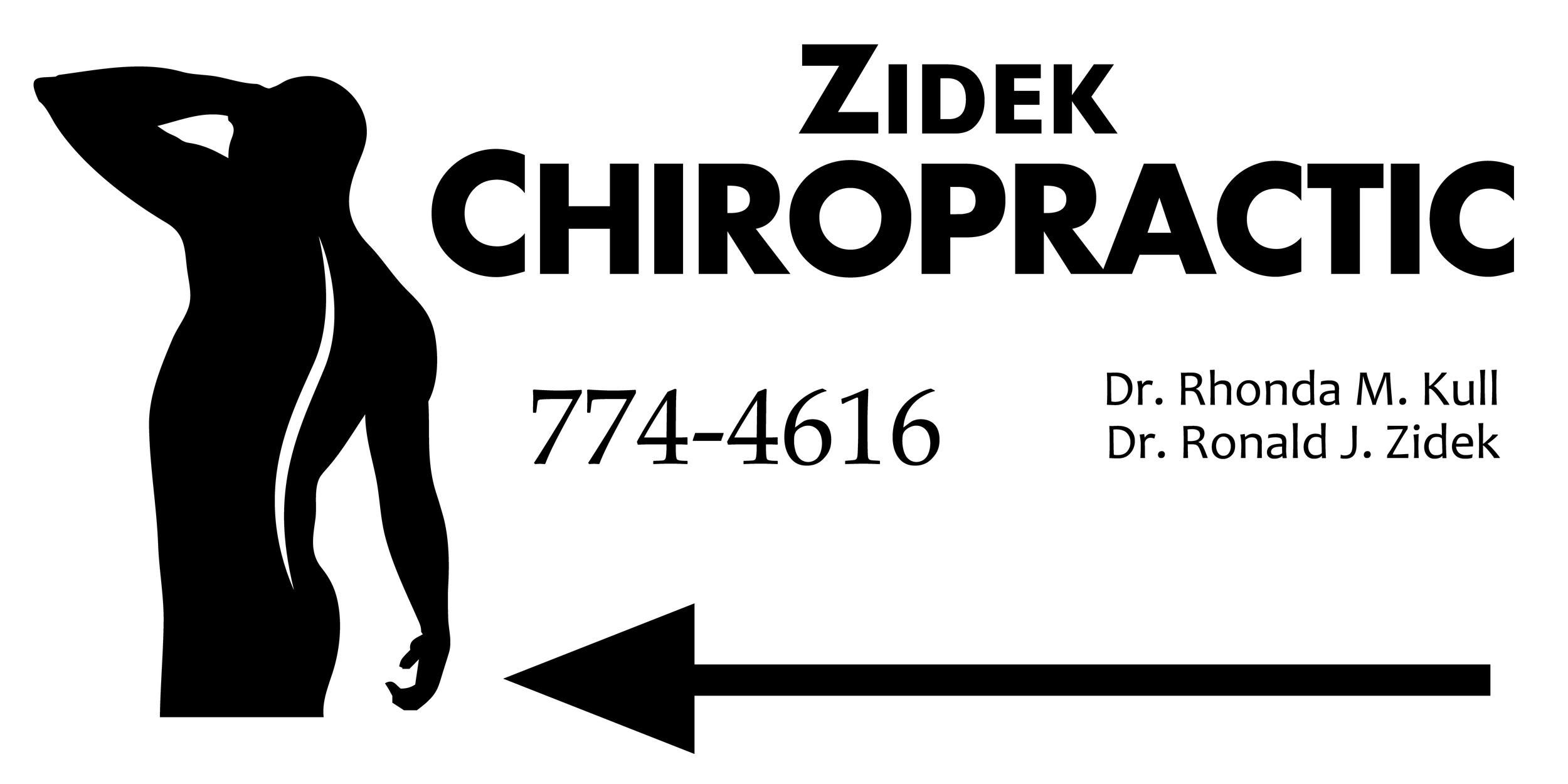 Zidek-Chriopractic.jpg