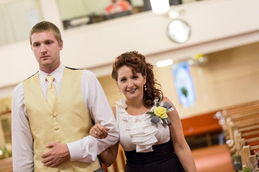 Danielle Young Wedding 2 454.jpg