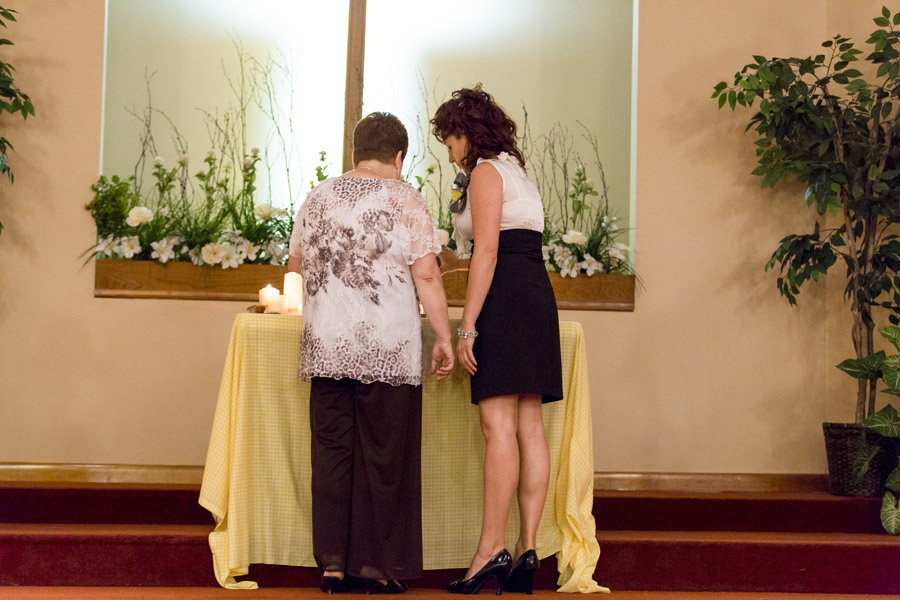 Danielle Young Wedding 2 476.jpg