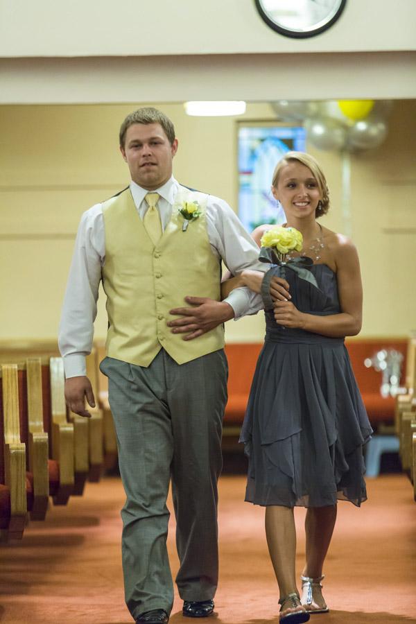 Danielle Young Wedding 2 533.jpg