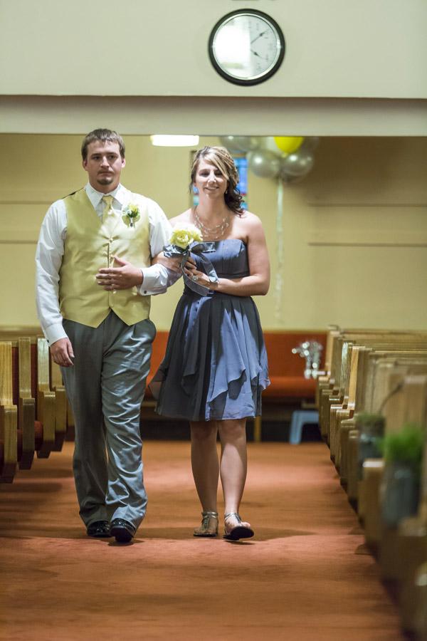 Danielle Young Wedding 2 541.jpg