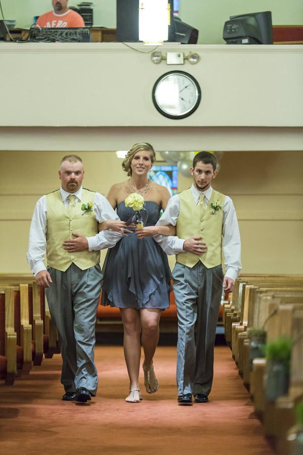 Danielle Young Wedding 2 550.jpg