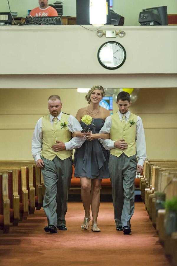 Danielle Young Wedding 2 549.jpg