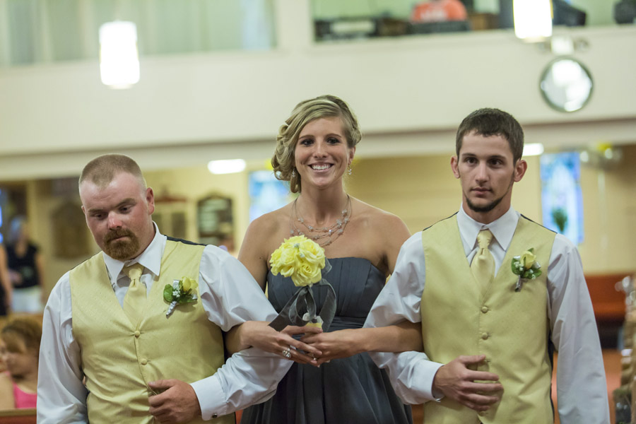 Danielle Young Wedding 2 559.jpg
