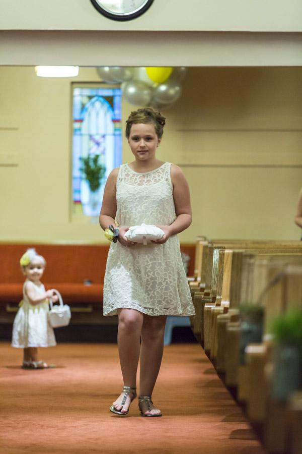 Danielle Young Wedding 2 565.jpg