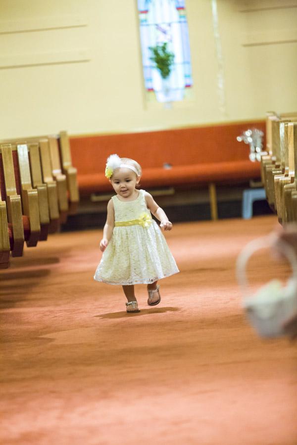 Danielle Young Wedding 2 582.jpg