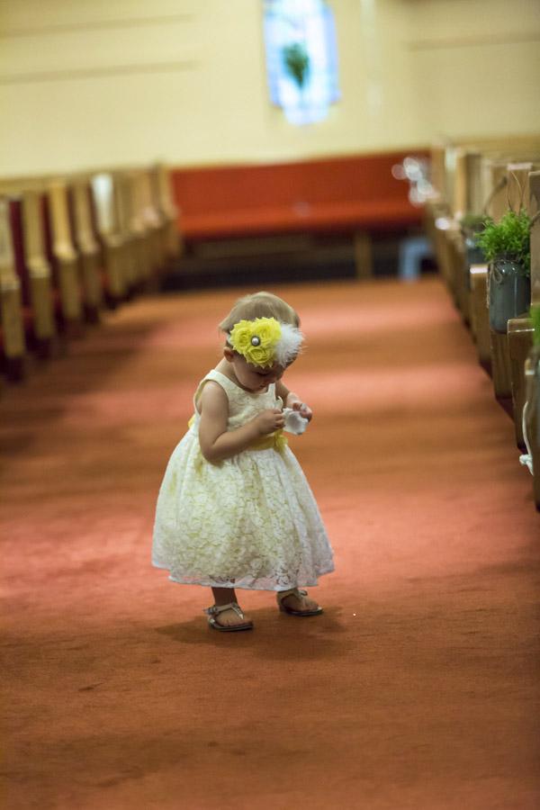 Danielle Young Wedding 2 596.jpg