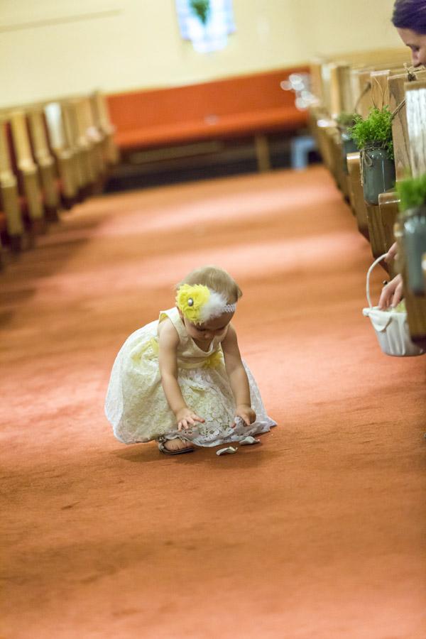 Danielle Young Wedding 2 594.jpg
