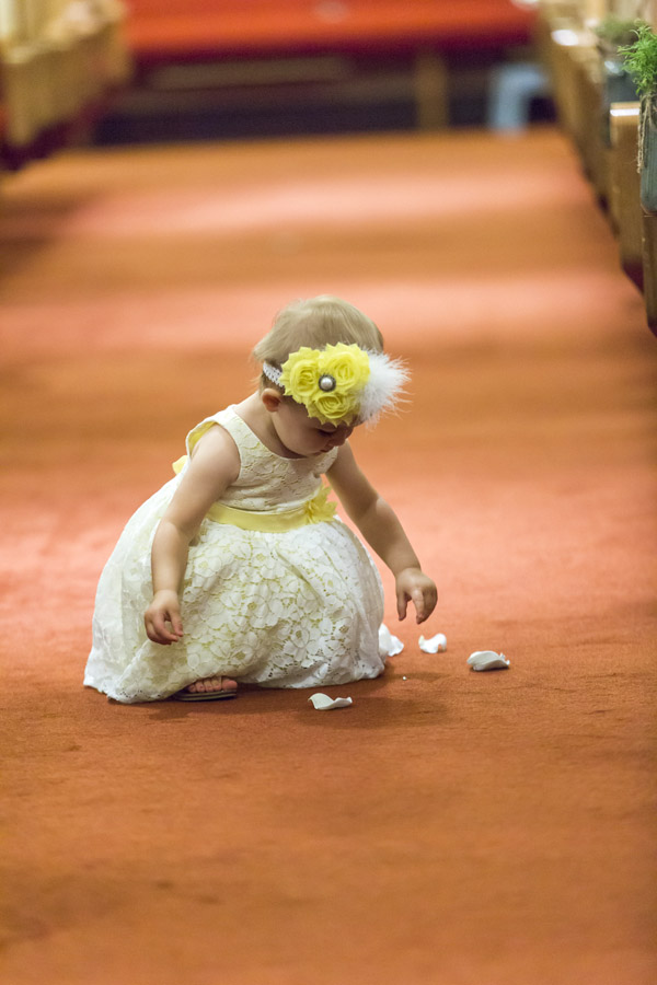 Danielle Young Wedding 2 598.jpg