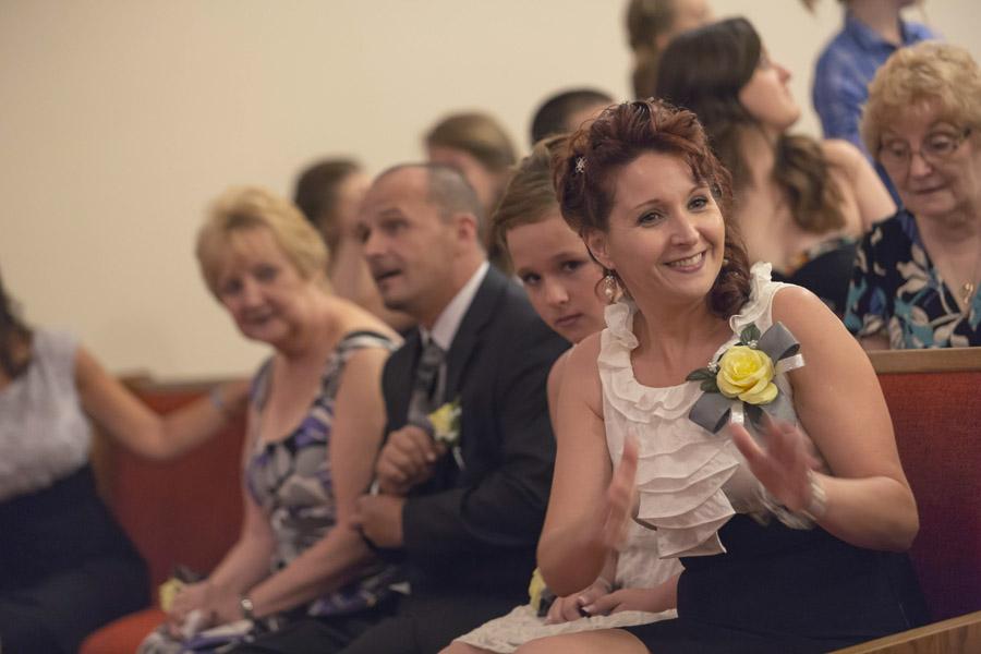 Danielle Young Wedding 2 614.jpg