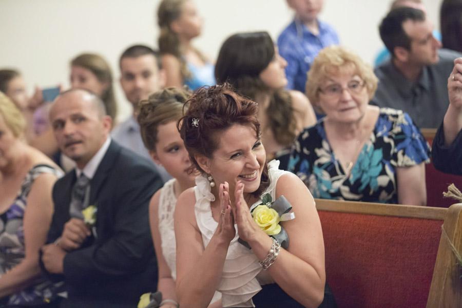 Danielle Young Wedding 2 617.jpg