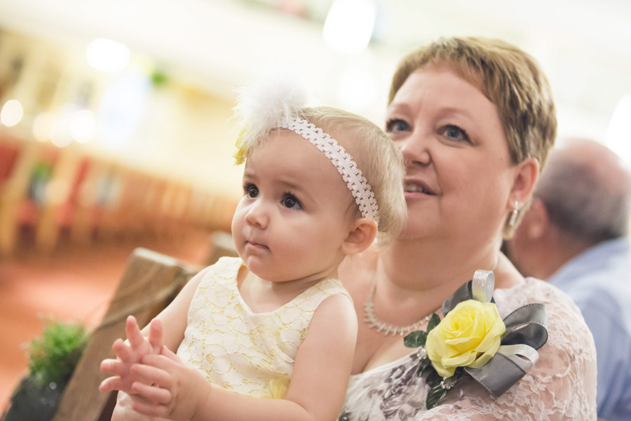 Danielle Young Wedding 2 619.jpg