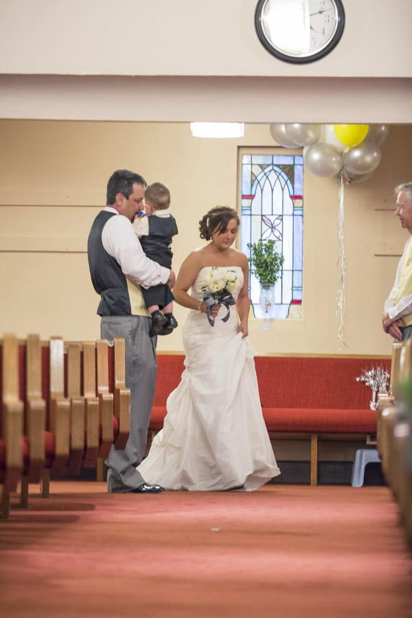 Danielle Young Wedding 2 622.jpg