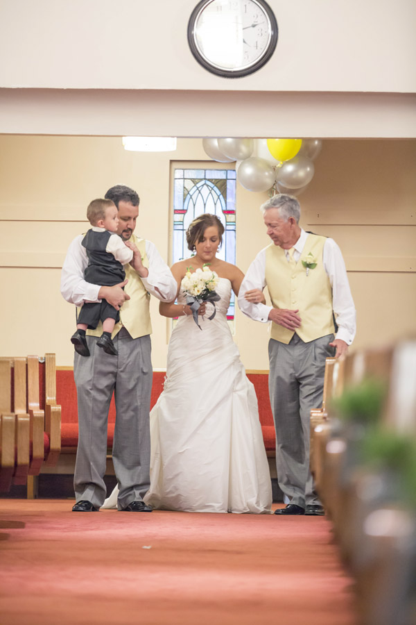 Danielle Young Wedding 2 624.jpg