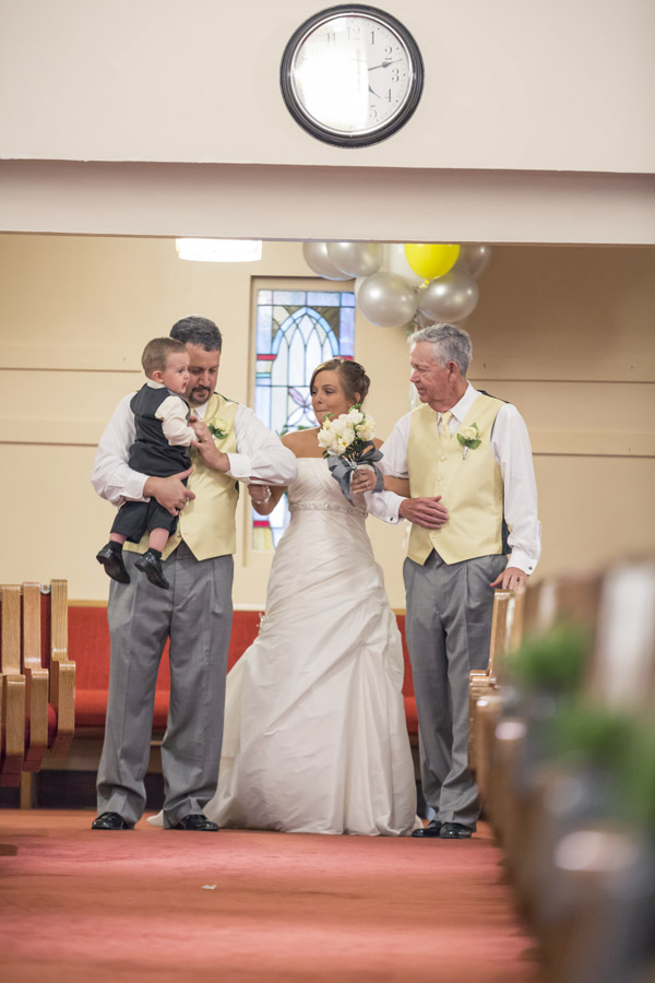 Danielle Young Wedding 2 625.jpg