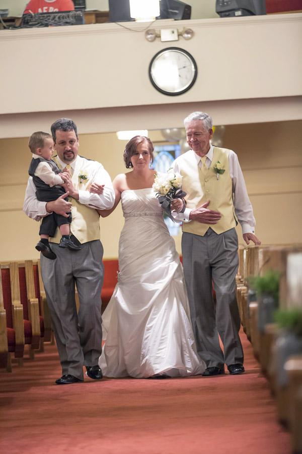 Danielle Young Wedding 2 642.jpg