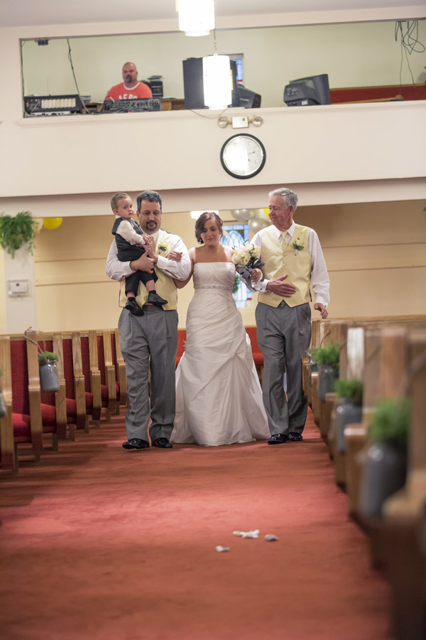 Danielle Young Wedding 2 644.jpg