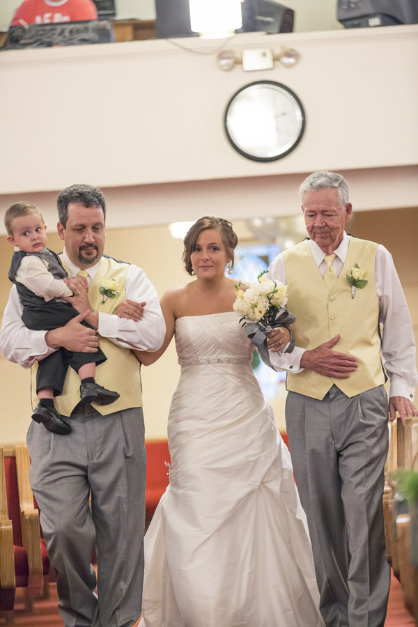 Danielle Young Wedding 2 646.jpg
