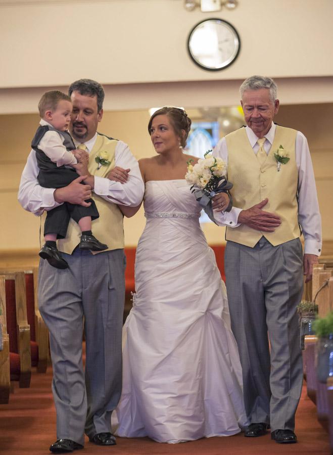 Danielle Young Wedding 2 652.jpg