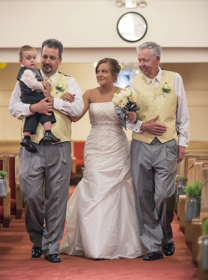 Danielle Young Wedding 2 654.jpg