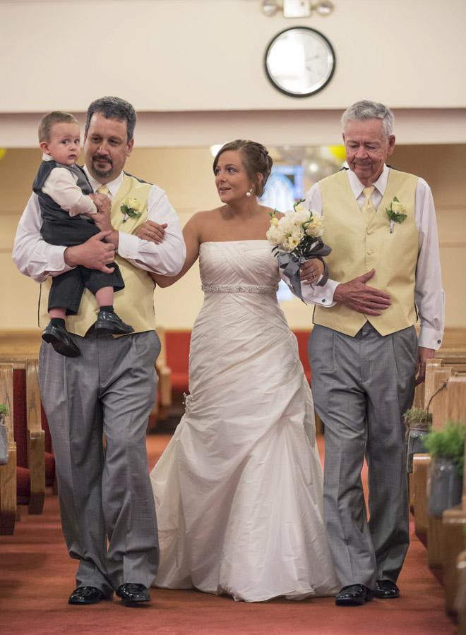 Danielle Young Wedding 2 653.jpg