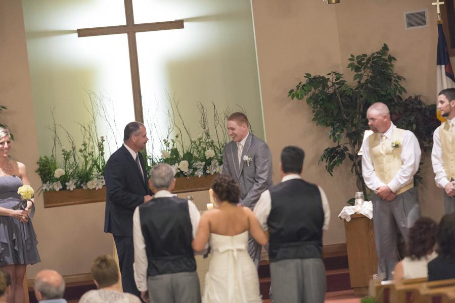 Danielle Young Wedding 2 697.jpg