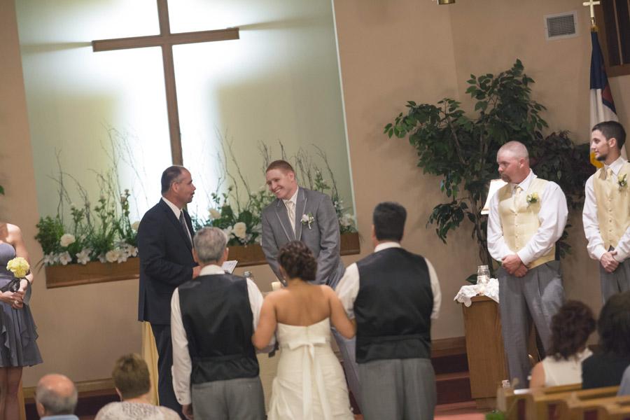 Danielle Young Wedding 2 695.jpg