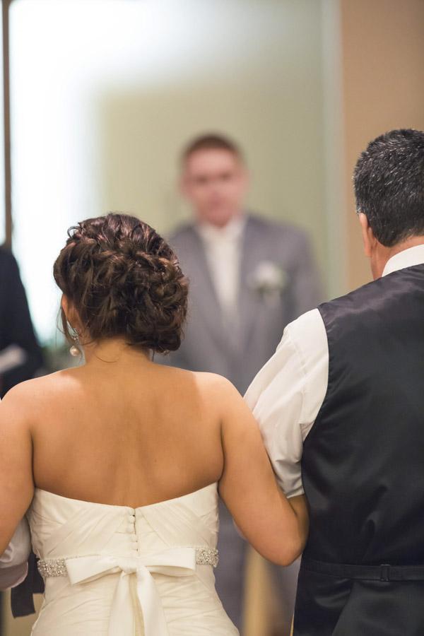 Danielle Young Wedding 2 715.jpg