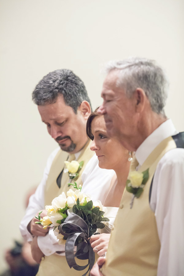Danielle Young Wedding 2 719.jpg