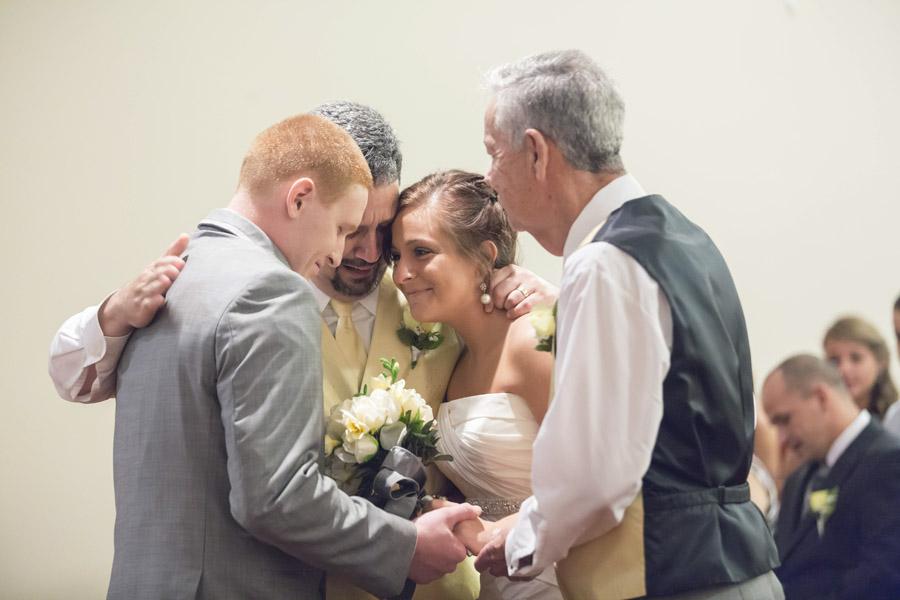 Danielle Young Wedding 2 732.jpg