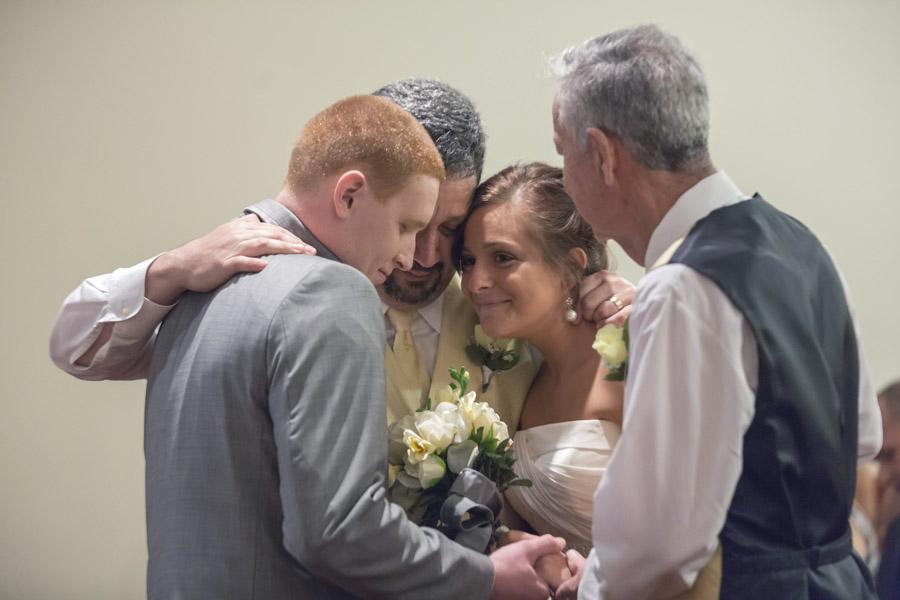 Danielle Young Wedding 2 729.jpg