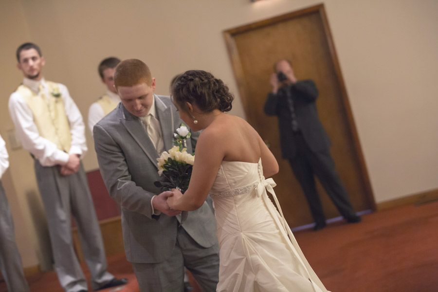 Danielle Young Wedding 2 740.jpg