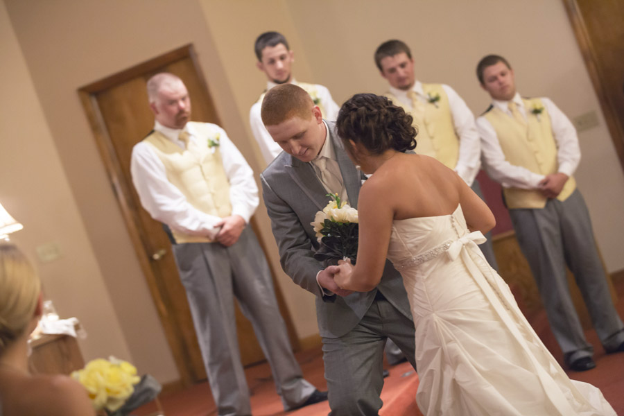 Danielle Young Wedding 2 743.jpg