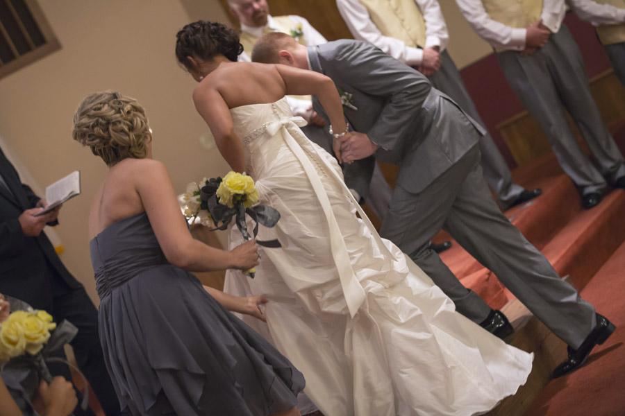 Danielle Young Wedding 2 747.jpg