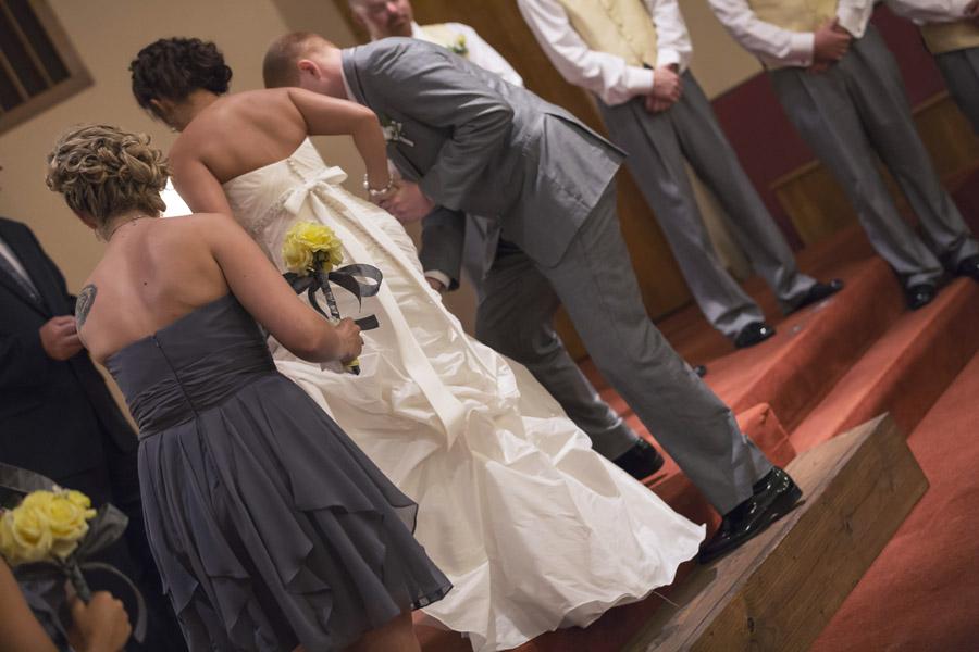 Danielle Young Wedding 2 750.jpg