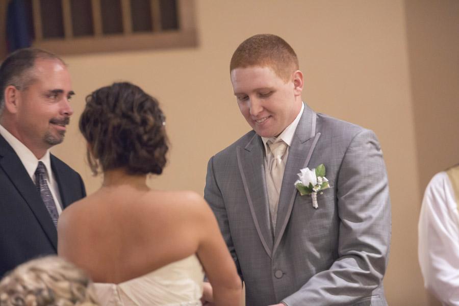 Danielle Young Wedding 2 755.jpg