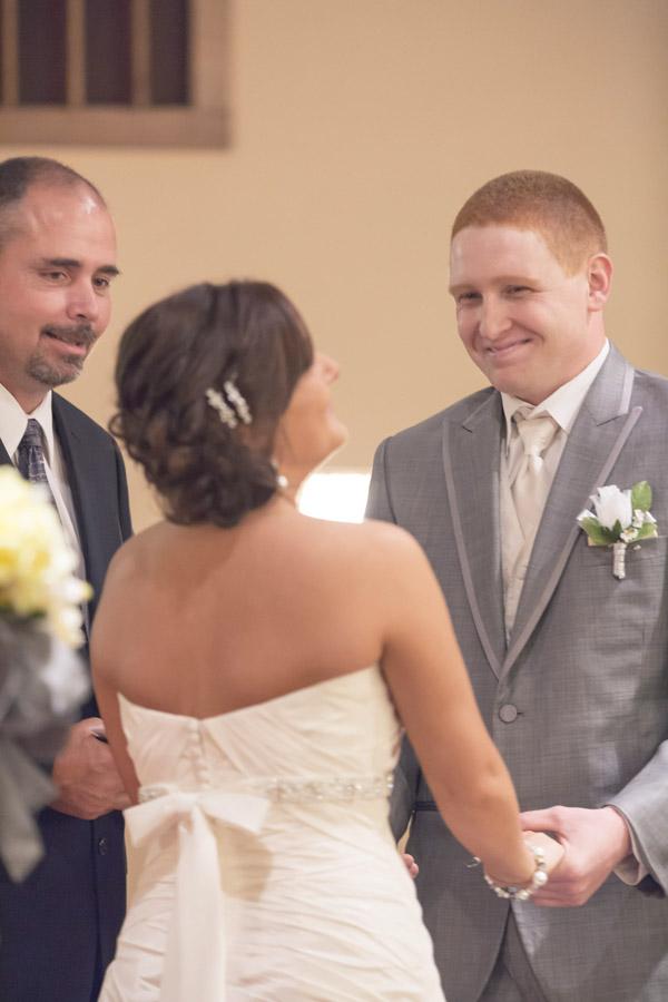 Danielle Young Wedding 2 762.jpg