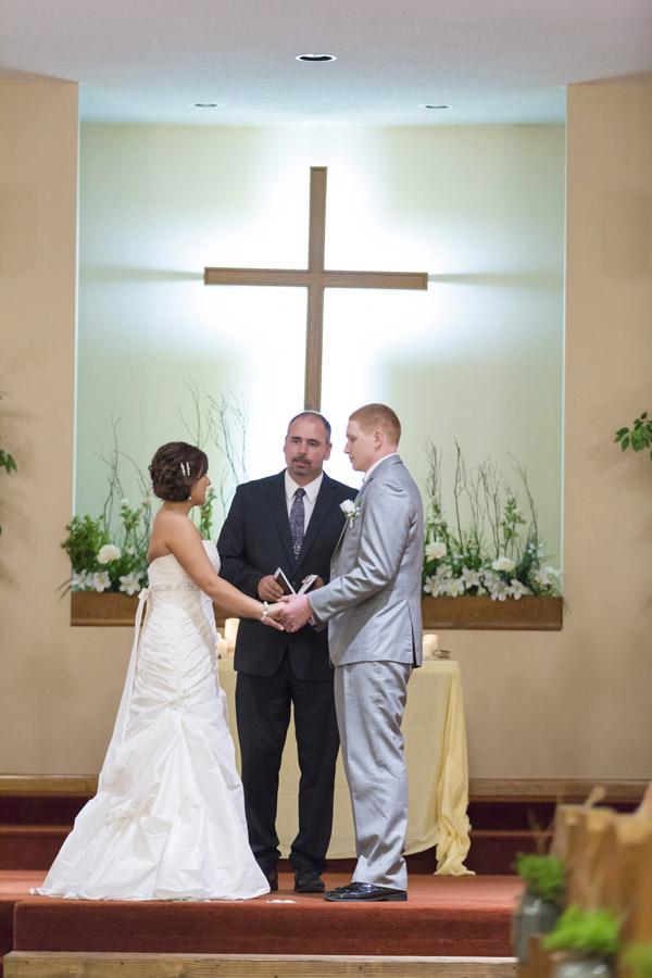 Danielle Young Wedding 2 770.jpg