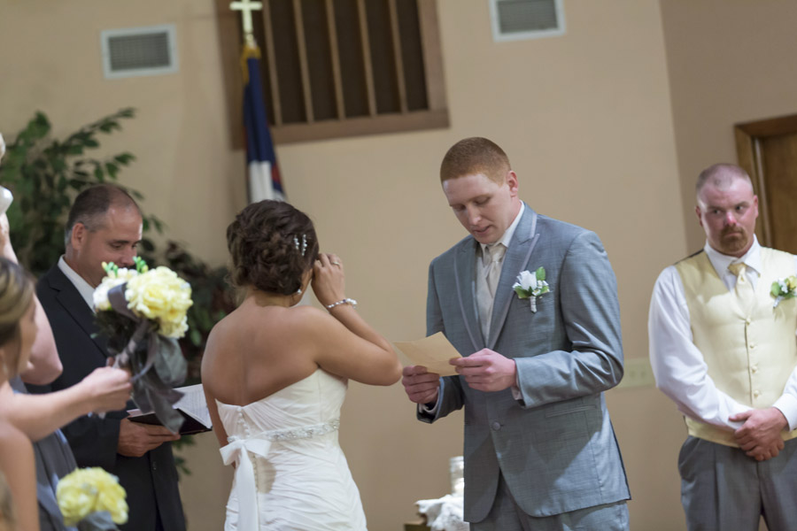 Danielle Young Wedding 2 778.jpg