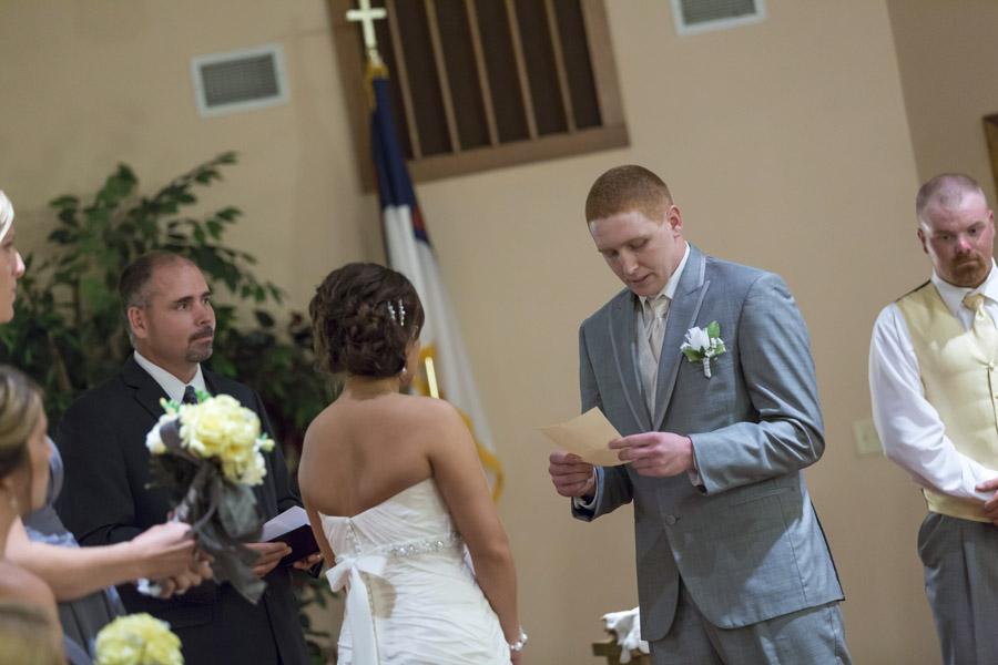 Danielle Young Wedding 2 776.jpg