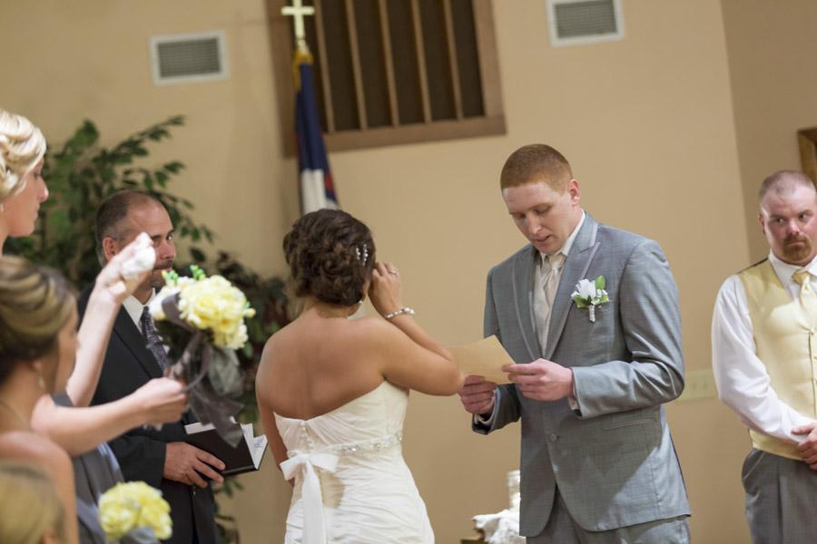 Danielle Young Wedding 2 782.jpg