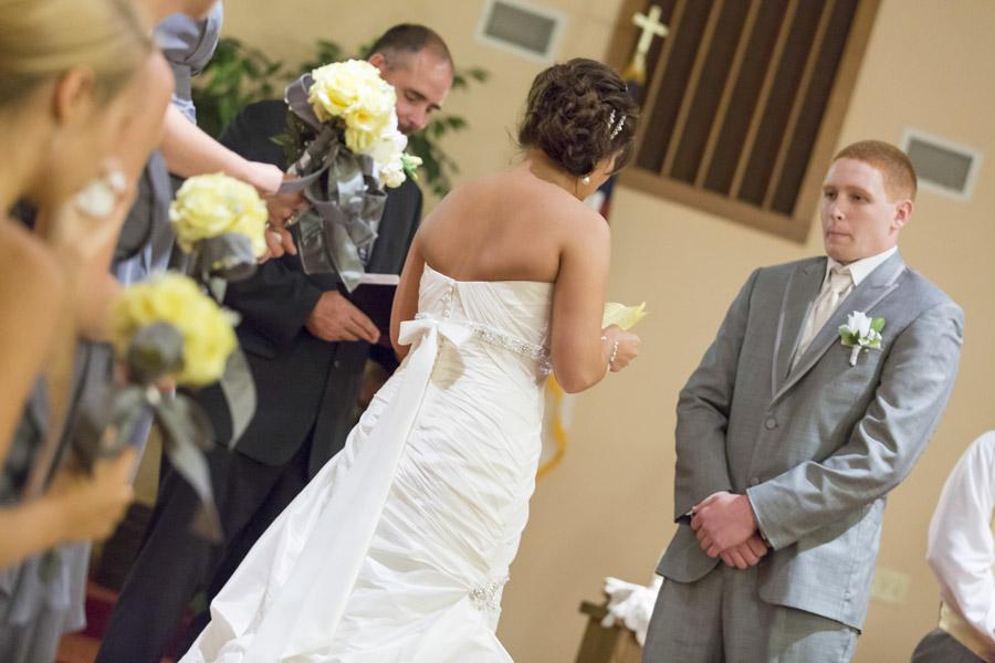 Danielle Young Wedding 2 801.jpg
