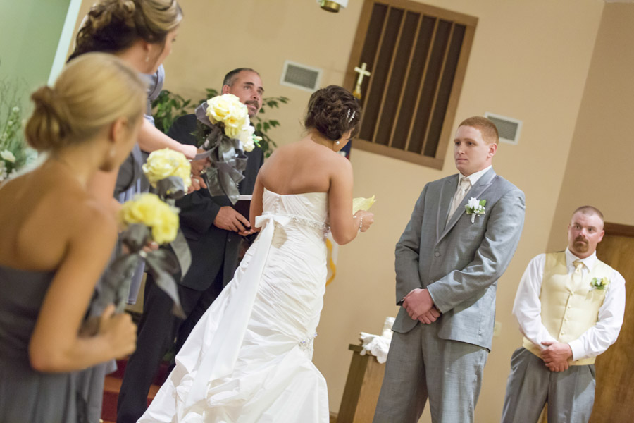 Danielle Young Wedding 2 802.jpg