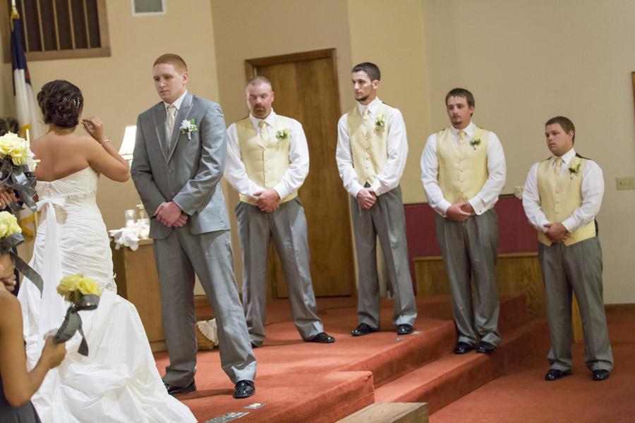 Danielle Young Wedding 2 804.jpg