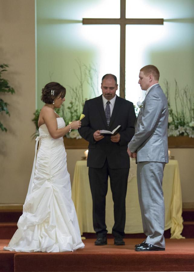 Danielle Young Wedding 2 809.jpg
