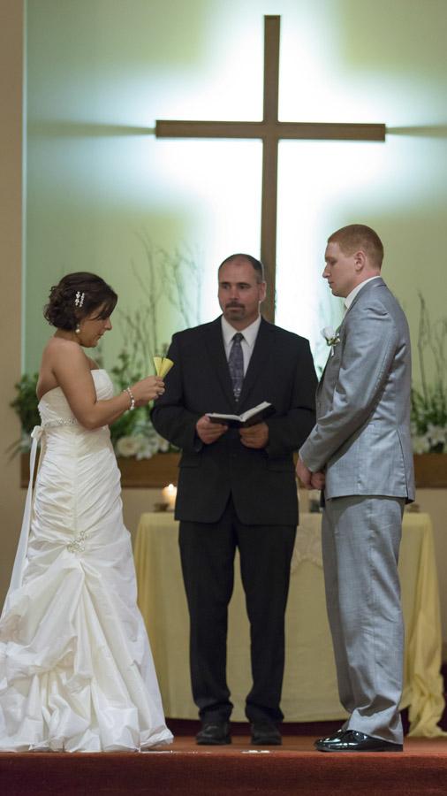 Danielle Young Wedding 2 816.jpg